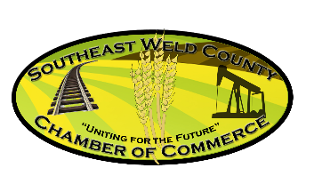 Southeast Weld County Chamber of Commerce