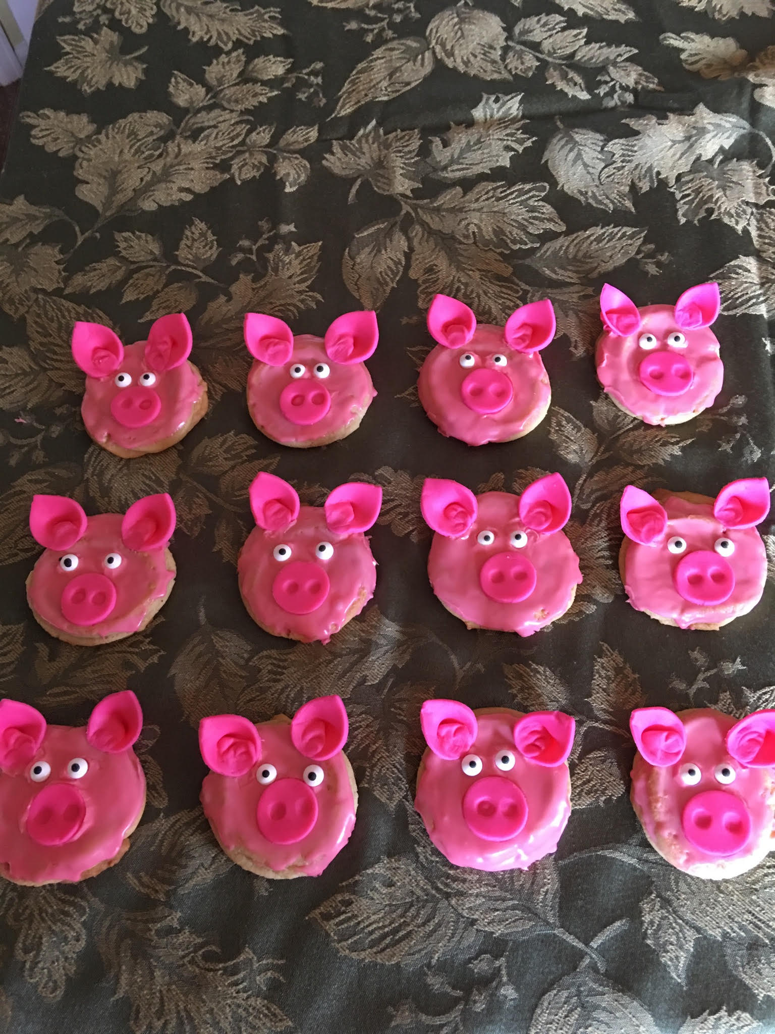 pigcookies